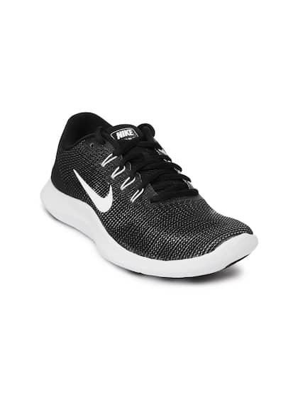 398a2aa420daf8 Nike Shoes - Buy Nike Shoes for Men   Women Online