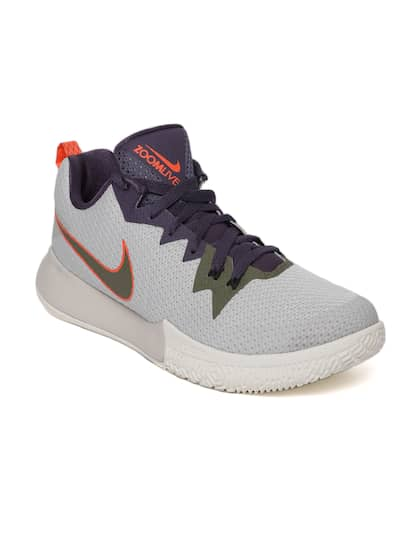 Nike. Men Zoom Live II Basketball 79e16e656d