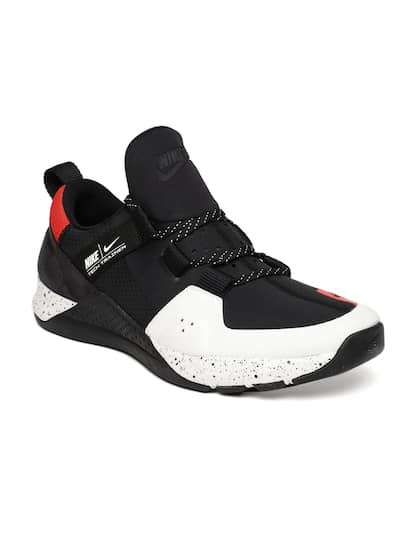 a85414af1bc3 Nike Shoes - Buy Nike Shoes for Men