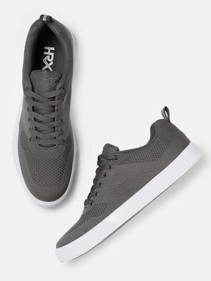 5b82d7f72eb7c Casual Shoes | Buy Branded Casual Shoes & Footwear Online in India