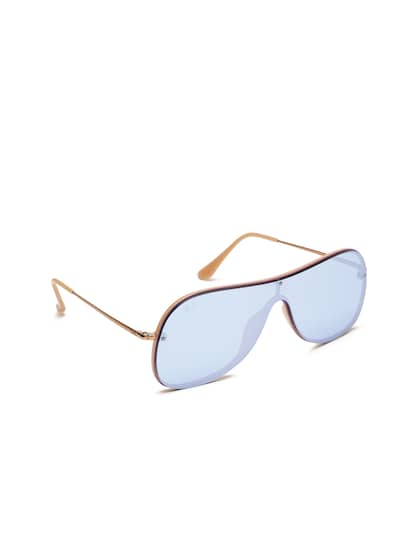 b98c75e18 Ray Ban - Buy Ray Ban Sunglasses & Frames Online In India | Myntra