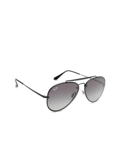 912d6074678 ... australia ray ban unisex aviator sunglasses 0rb3584n153 1158 f2ec7 fcec7
