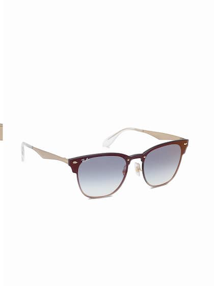 2e81d1dbd24 Ray Ban - Buy Ray Ban Sunglasses   Frames Online In India