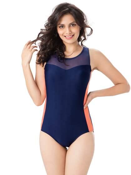 Swimwear - Buy Swimwears Online at Best Price  7a0777de05bc