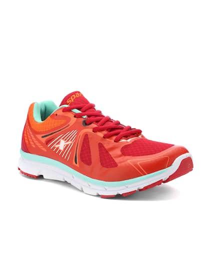 d82dfc2634 Sparx - Buy Sparx Footwear Online Store in India   Myntra