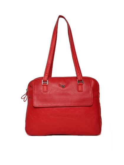 2f8b9b1071f Baggit Bag - Buy Orignal Baggit Bags Online