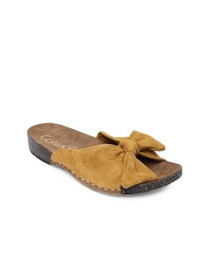 Catwalk - Buy Catwalk Shoes For Women Online  7d4d856e2f16
