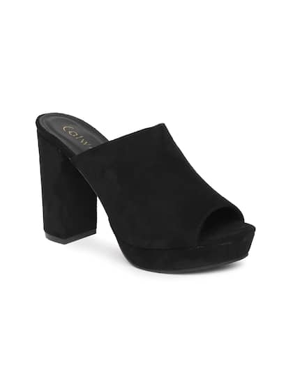 Catwalk - Buy Catwalk Shoes For Women Online | Myntra