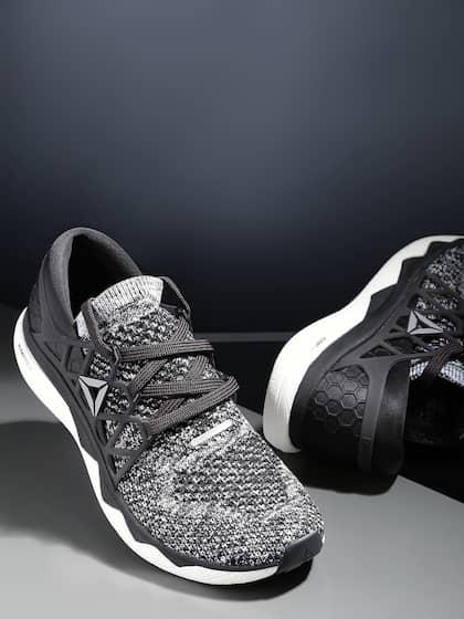 b04e896eb62 Reebok Running Men Sports Shoes - Buy Reebok Running Men Sports ...