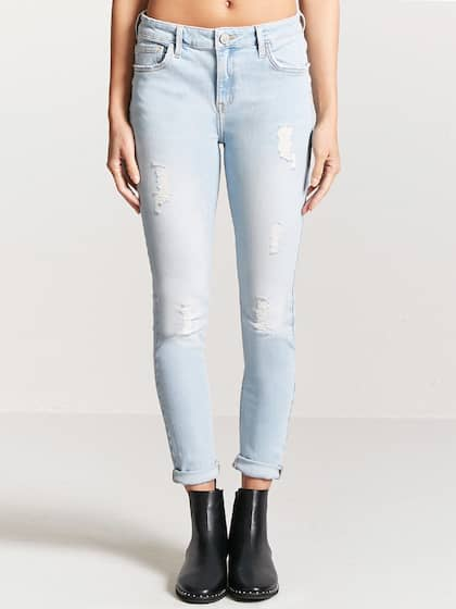 163248ceaa9 Maternity Jeans Rompers - Buy Maternity Jeans Rompers online in India