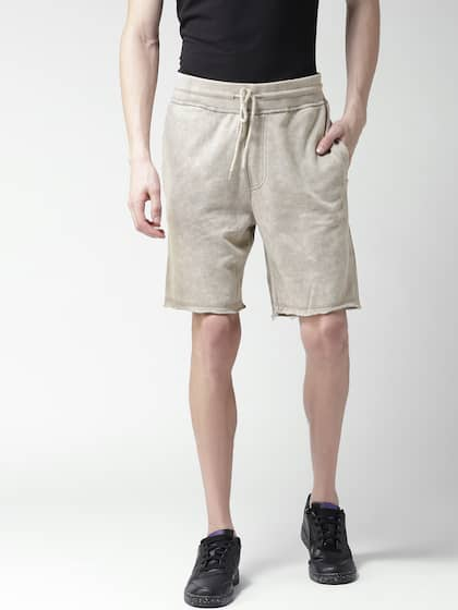 62e466a179 Forever 21 Men Shorts - Buy Forever 21 Men Shorts online in India