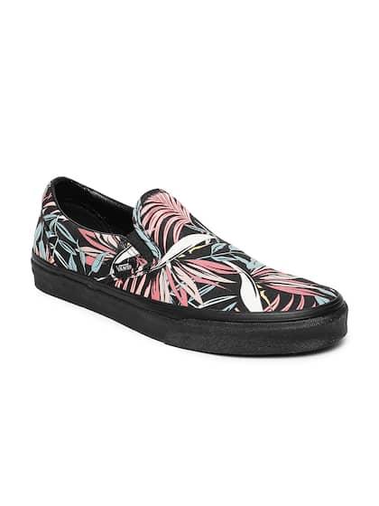 cdc1bcd14c6b Vans - Buy Vans Footwear