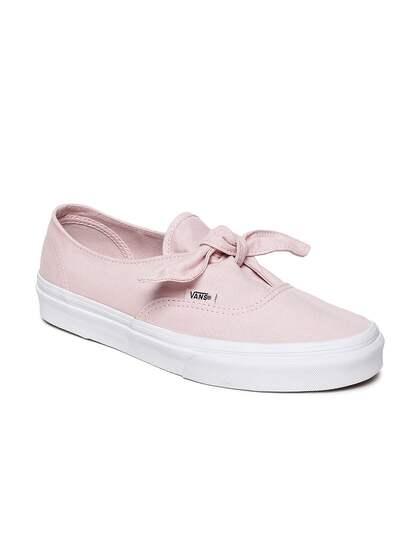 Vans - Buy Vans Footwear a10a7f3f8c8c1