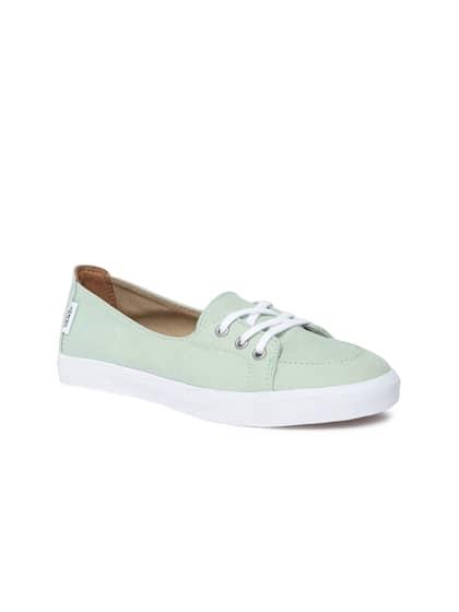 5f3fe5b82fcdd Vans - Buy Vans Footwear, Apparel & Accessories Online   Myntra