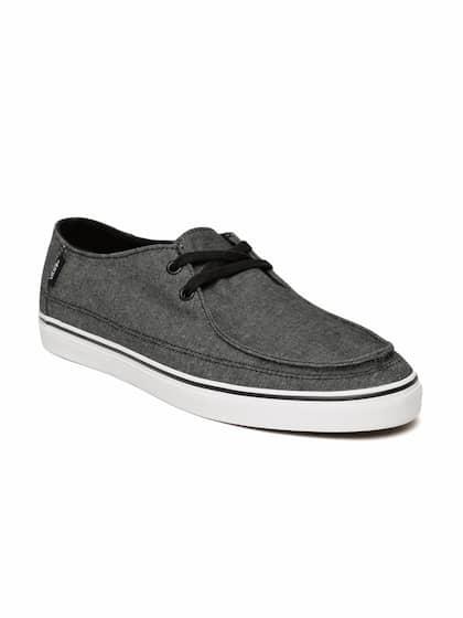 0a95896a6ab9 Vans - Buy Vans Footwear