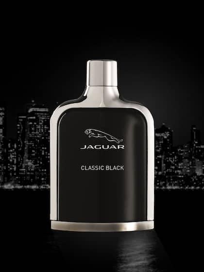 764cbf95d1 Perfume - Buy Best Perfumes for Men & Women Online | Myntra