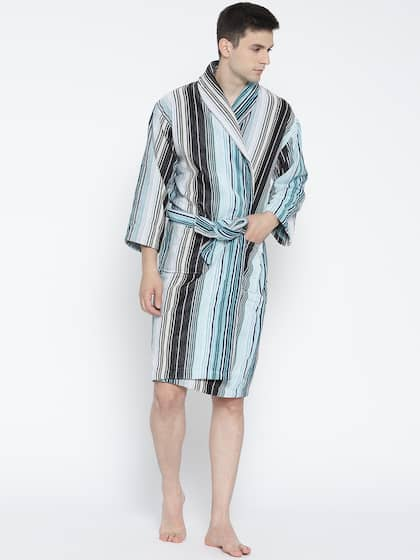 72d7bf3a9b Bath Robes - Buy Bath Robes online in India