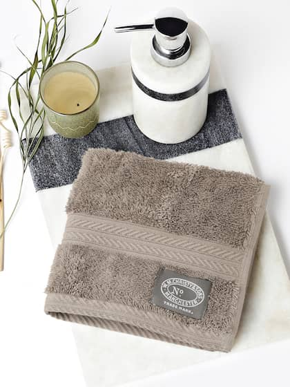 Hand Towels - Buy Hand Towel Set Online Store  e95badf49