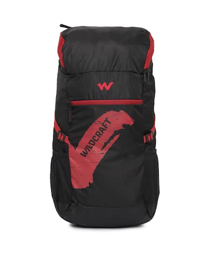 a83e632952ed Wildcraft Rucksacks - Buy Rucksack Bags from Wildcraft