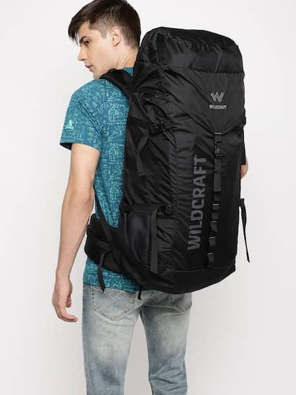 ce1197155c Rucksack - Buy Rucksack Bag Online in India at Best Price