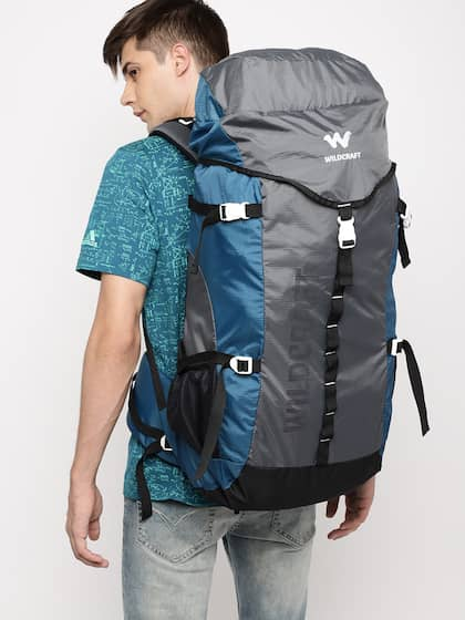 324632675 Rucksack - Buy Rucksack Bag Online in India at Best Price | Myntra