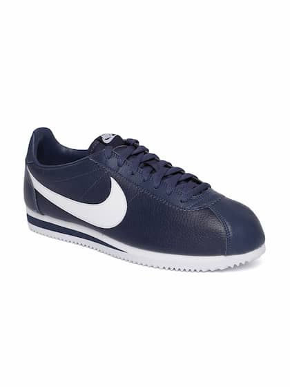 0b2bde97e050 Nike Cortez Casual Shoes - Buy Nike Cortez Casual Shoes online in India