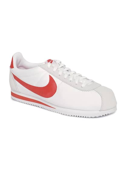 Nike Cortez Casual Shoes - Buy Nike Cortez Casual Shoes online in India 8bf2e9123