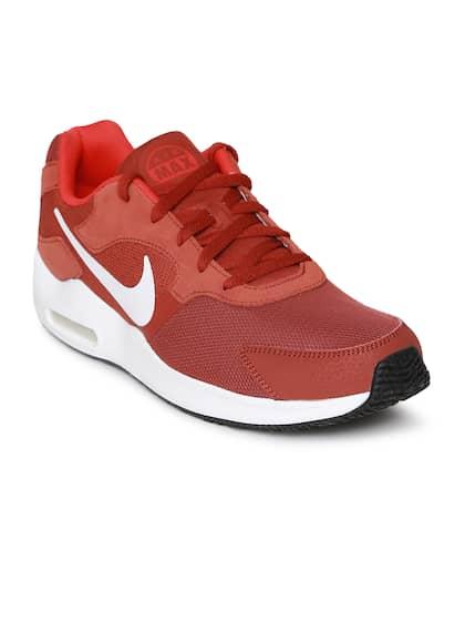 b589d7f38f25 Nike. Men Air Max Guile Sneakers