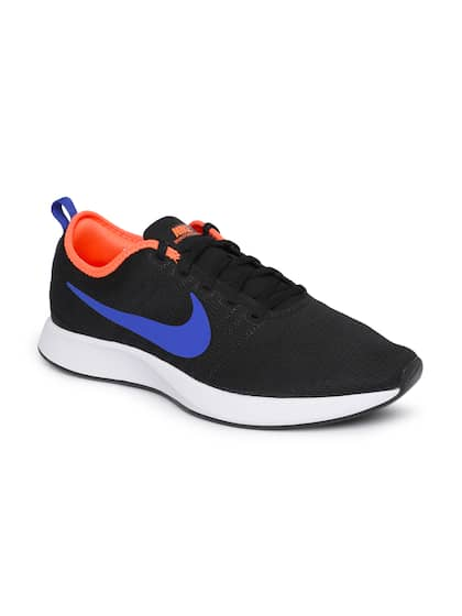 457aab5a82c Men Shoes   Footwear - Buy Men Shoes   Footwear online in India