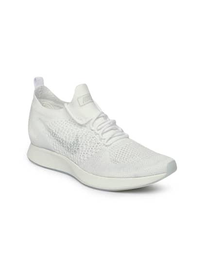 9377ba48ea999 Nike Air Max - Buy Nike Air Max Shoes