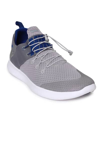 b5b5be450992d Nike Free Rn - Buy Nike Free Rn online in India