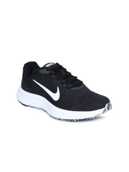 ea67c47004e Nike Running Shoes - Buy Nike Running Shoes Online