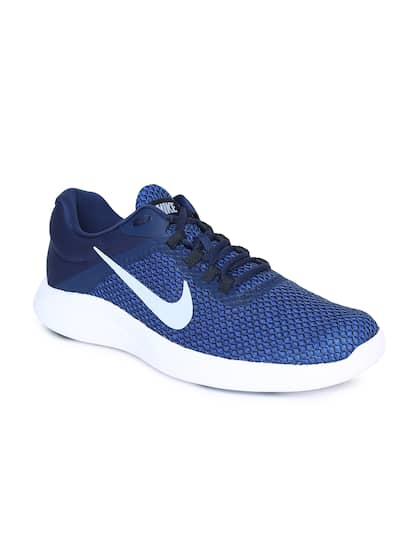 f9afb5e256 Nike Lunar Shoes - Buy Nike Lunar Shoes online in India