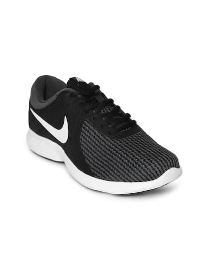 fc9529693750 Nike Shoes - Buy Nike Shoes for Men
