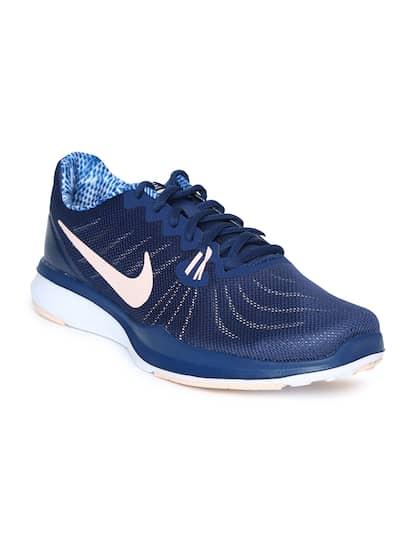 cc1bb8ec8c Nike Training Shoes - Buy Nike Training Shoes For Men & Women in India