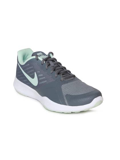 f13a400eba9f Nike Shoes - Buy Nike Shoes for Men