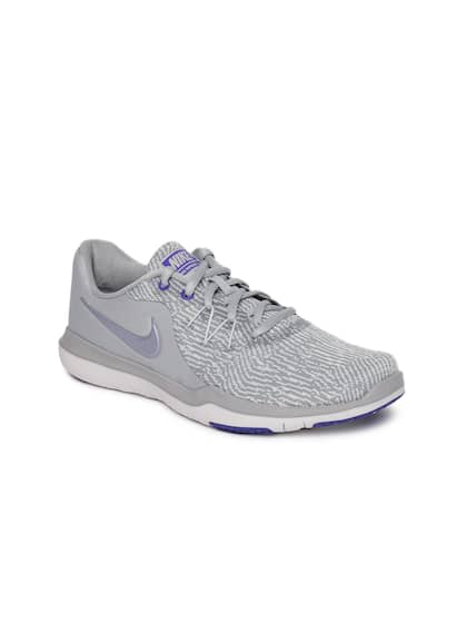 4cfa3af79d98 Nike Sport Shoe - Buy Nike Sport Shoes At Best Price Online
