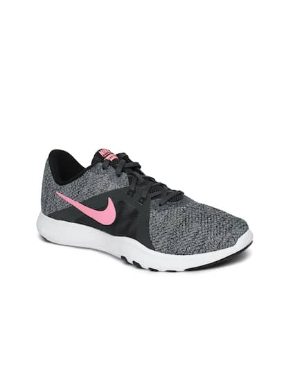 baf0293bb150 Nike Training Shoes - Buy Nike Training Shoes For Men   Women in India