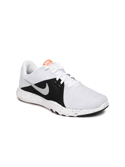 3e1fcda91ad4 Nike Training Shoes - Buy Nike Training Shoes For Men   Women in India