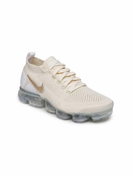Nike Running Shoes - Buy Nike Running Shoes Online  90c556697569