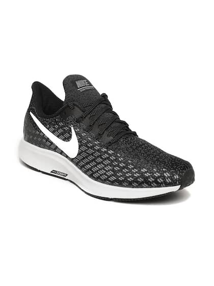 new concept c8e0c a9f66 Nike. Women Air ...