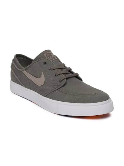 bff5b50d6585 Nike Janoski - Buy Nike Janoski online in India