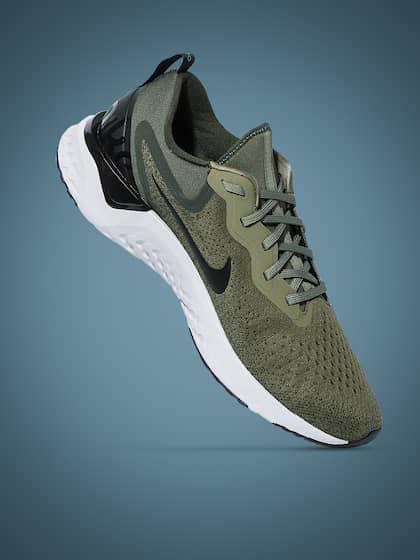 the latest b7bdf 12b06 Nike. Men ODYSSEY REACT Shoes