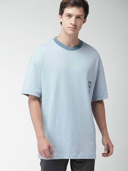 2dfa818558d3 Nike TShirts - Buy Nike T-shirts Online in India