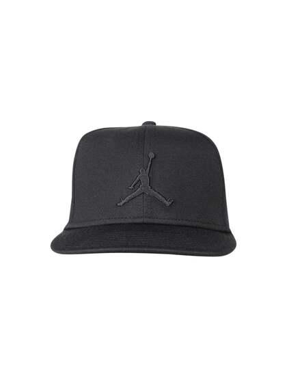 677f1cf5 ... where to buy nike unisex black solid baseball cap 9a664 92527