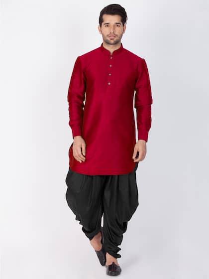 Patiala Suit , Buy Patiala Suits Online at Best Price