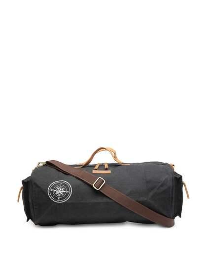 5b04c6d1ff93 Gym Bags For Men - Buy Mens Gym Bag Online in India