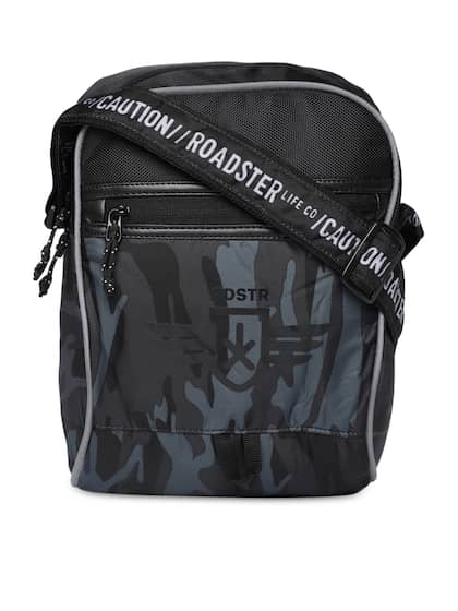 f27bb8deaed3 Messenger Bags - Buy Messenger Bags Online in India