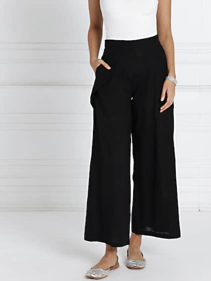 299b10cd0cba6 Women Clothing Harem Pants - Buy Women Clothing Harem Pants online ...