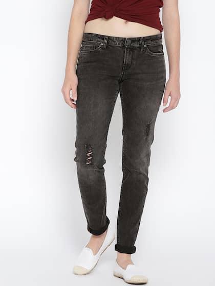 e961226a19def Women Maternity Jeans - Buy Women Maternity Jeans online in India